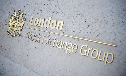 London Stock Exchange chief gets pay rise even after backlash