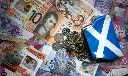 'Dividend hero' Scottish IT's 134-year history comes to an end