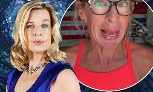Katie Hopkins may not walk away with $200k Big Brother VIP fee
