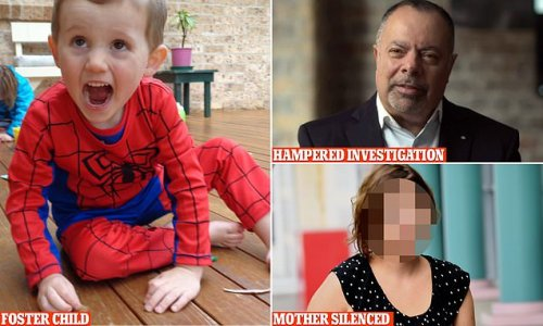 Heartbreaking reason investigation to find William Tyrell was doomed