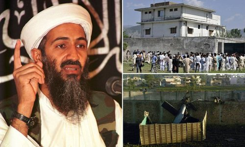 Al Qaeda vows to 'wage war on all fronts' against the US