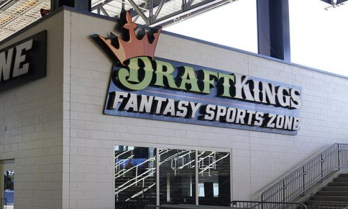 Draftkings given another month to thrash out £16.4bn Entain takeover