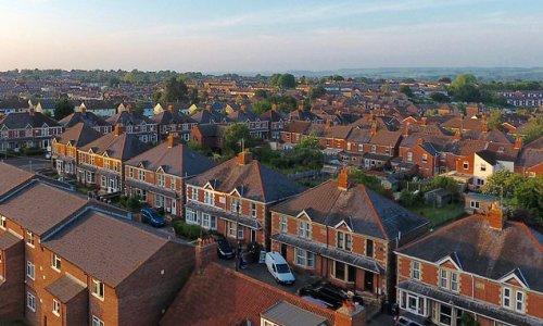 Lenders slam the door on mega-cheap mortgages