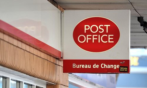 Post Office scandal: Dozens to learn if convictions have been quashed