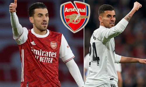 Villarreal vs Arsenal: Europa League preview and ...