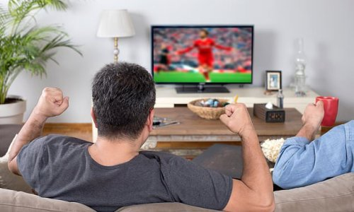 Revealed: The cheapest way to watch every major sporting event on TV