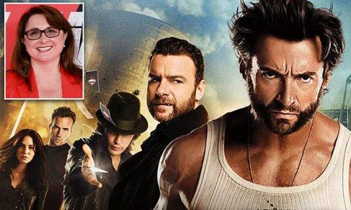 'Woke' Marvel Studios considering dropping the 'Men' from 'X-Men'
