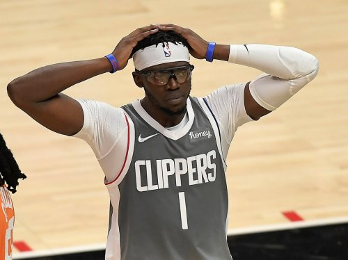 Clippers continue to proceed quietly on Day 3 of free agency