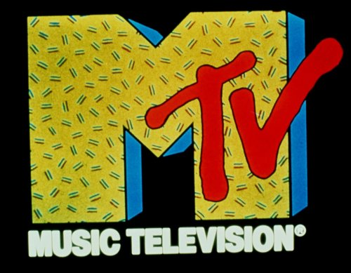 MTV turns 40 on Aug. 1 — here are 40 interesting facts about its history
