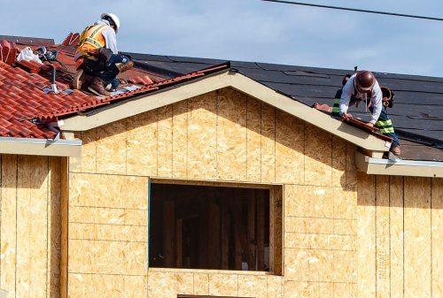 Pandemic eases, but California housing crisis worsens