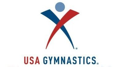 USA Gymnastics under fire for Hall of Fame email