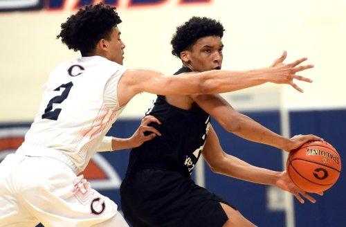 Daily News' high school boys basketball top 10 rankings, May 9