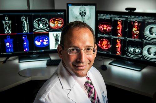 New high-tech Hoag program recruiting trials for breast, prostate, bone marrow cancers