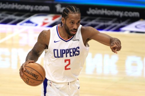 Looking ahead: NBA teams can sign free agents starting Aug. 6