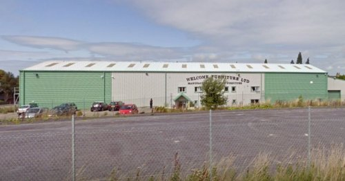Covid-19 cases linked with furniture company confirmed as situation 'monitored'