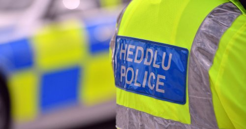 Man in hospital with serious injuries after attack near kebab shop