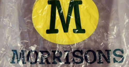 Morrisons is bringing back a service that shoppers haven't seen since the 1990s