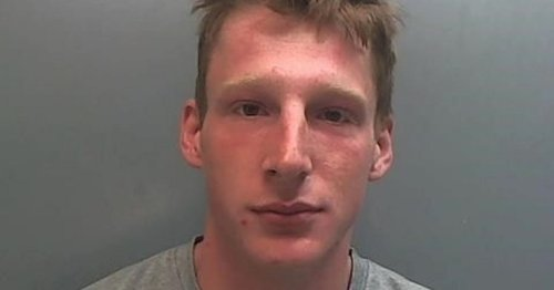 One-punch killer fled to North Wales after attack on man celebrating birthday