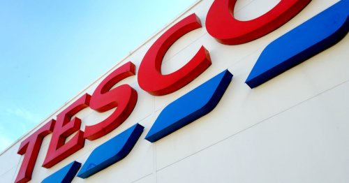 Tesco issues warning over worrying trend outside stores