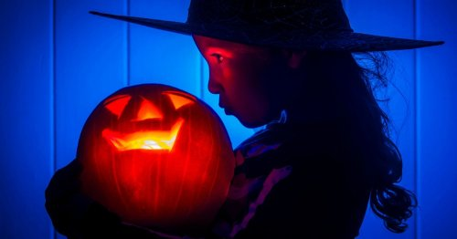 6 different ways to celebrate Halloween season in North Wales