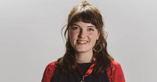 Drama medal for Pwllheli writer as music award goes to Denbighshire at Urdd Eisteddfod