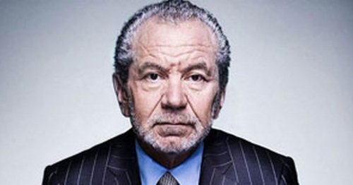 BBC's The Apprentice sees part of new series filmed in North Wales