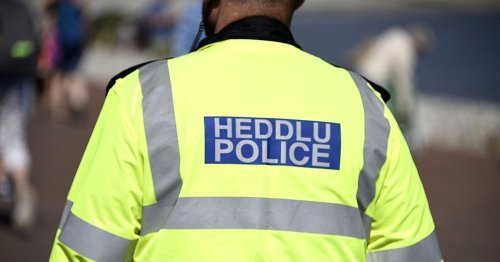 Girl, 14, assaulted at bus stop - and police want to find man who helped her