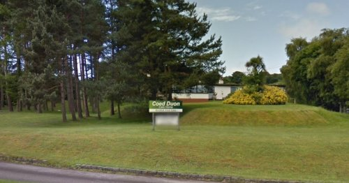 Two women who ran nursing home struck off for 'deplorable' behaviour towards residents