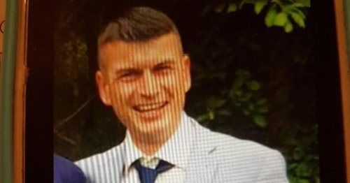 Inquest opens into the death of Anglesey father-of-two