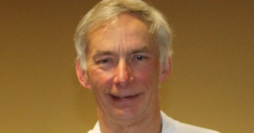 Health chiefs pay tribute to pioneering and 'kind' doctor who died in crash