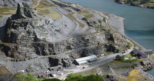 Snowdonia project will see roads and rail dug up and cause years of disruption