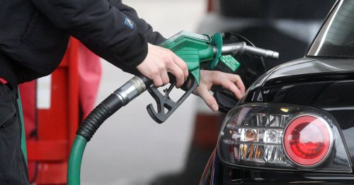 All you need to know about switching from E5 to E10 petrol ahead of autumn