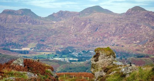Gwynedd 'over-tourism' would get worse if UNESCO bid succeeds, say campaigners