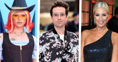 9 stars who've already ruled out taking part in I'm a Celebrity 2021