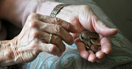 The DWP plans to change State Pension rules - here's who could be affected