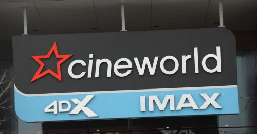 Cinemas reopen - including Vue, Cineworld and Odeon - but some stay closed