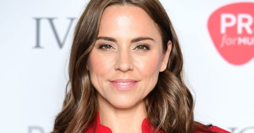 Celebrity Gogglebox's Mel C on why she didn't go on holiday to the 'Scouse Riviera'