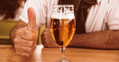 All the Cheshire pubs where you can get a free pint