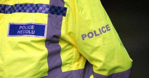 Cops to 'increase patrols' after crash sparks concerns over rural drink driving