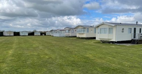 Holiday park under new ownership after £3m deal sees family expand portfolio