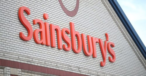 Sainsbury's introduces new 30p charge for popular service - and customers aren't impressed