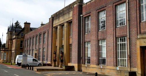 Meeting set as Tory councillors bid to grab power at Stirling Council
