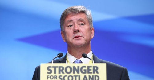 SNP Government moves forward with register of interest plan for judges