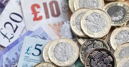 People encouraged to check for old banknotes and swap them for valid cash