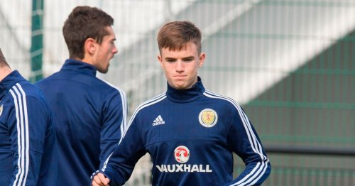 Marc Leonard attracts Brighton transfer suitors