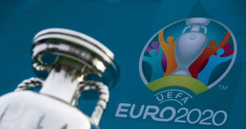 Covid in Scotland LIVE as new pub rules confirmed for Euros extra-time