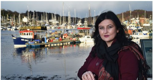 Fresh appeal to support ailing fishing industry in Ayrshire