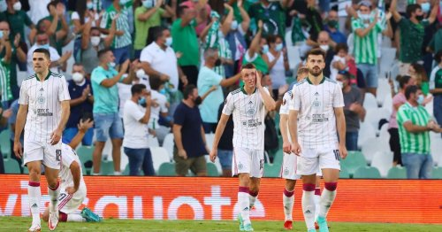 Spanish media react to Celtic as Ange Postecoglou's side branded unreliable