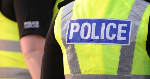 West Lothian police issue warning after youngsters hospitalised due to drinking