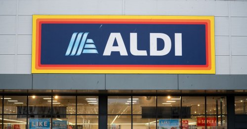 Aldi launches feature that impacts shoppers at Asda, Tesco, Lidl and Sainsbury's